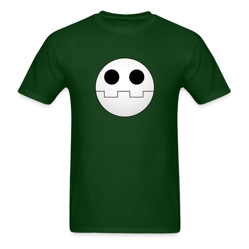 The Bonne Family T-Shirt (Teisel ver.) - Men's T-Shirt