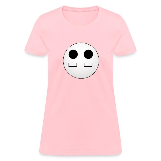 The Bonne Family T-Shirt (Tron ver.)