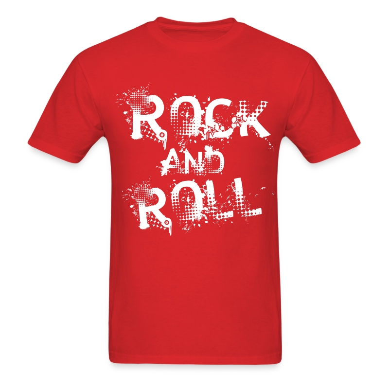 Get 14 Rock and Roll T-shirts coupon codes and promo codes at CouponBirds. Click to enjoy the latest deals and coupons of Rock and Roll T-shirts and save up to 50% when making purchase at checkout. Shop enterenjoying.ml and enjoy your savings of November, now!