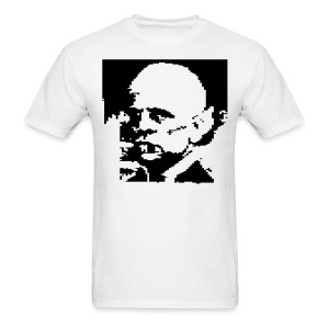 klausloveofthedamned - Men's T-Shirt