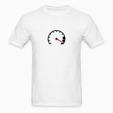 Speed T-Shirts