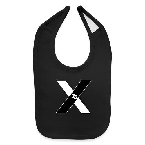 ZG Design X bib - Baby Bib