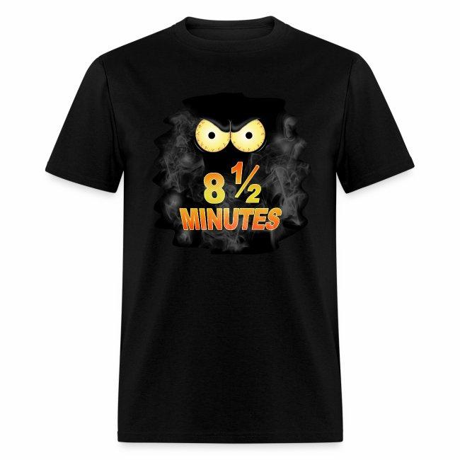 Survive 8 1/2 Minutes