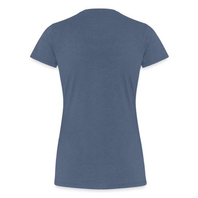 Laundry Shirt