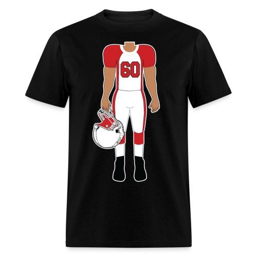 60 - Men's T-Shirt
