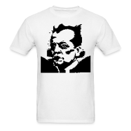 T-Shirts ~ Men's T-Shirt ~ nomikinski