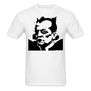 nomikinski - Men's T-Shirt