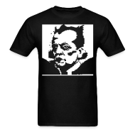 T-Shirts ~ Men's T-Shirt ~ nomikinski