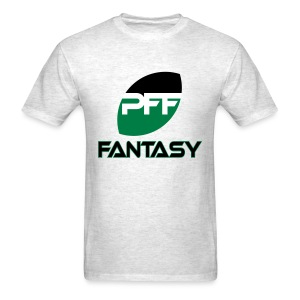 PFF Fantasy T shirt - Men's T-Shirt