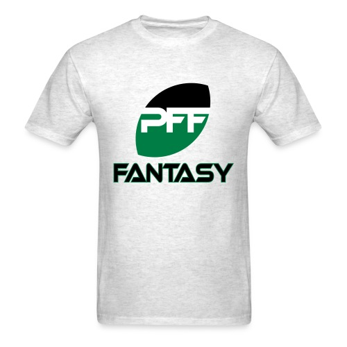 PFF Fantasy T shirt - Men's T-Shirt