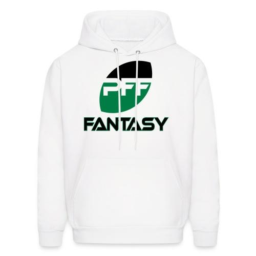 PFF Fantasy Hoodie - Men's Hoodie
