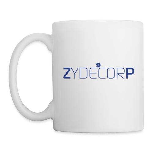Zydecorp Mug - Coffee/Tea Mug