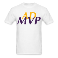 T-Shirts ~ Men's T-Shirt ~ MVPeterson