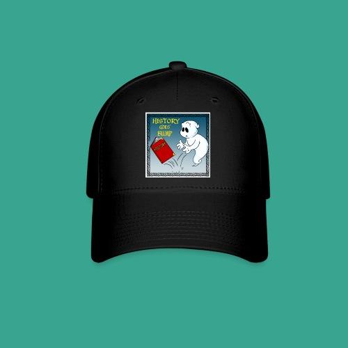 HGB Baseball Cap - Baseball Cap