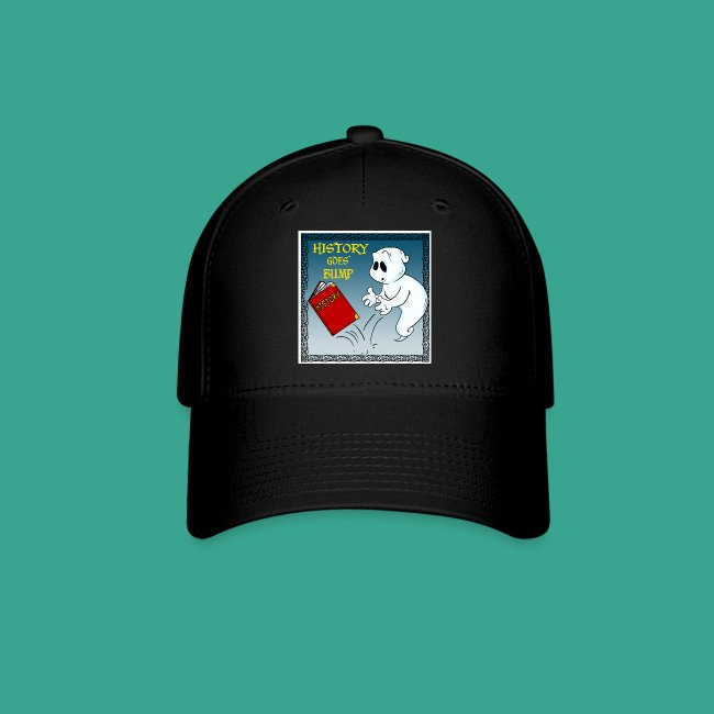 HGB Baseball Cap