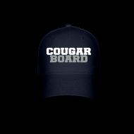 Sportswear ~ Baseball Cap ~ Baseball cap
