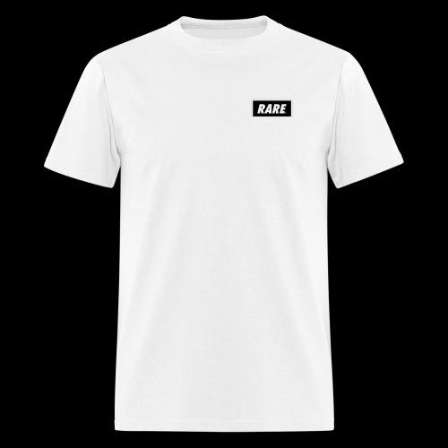 Suprare T - Men's T-Shirt