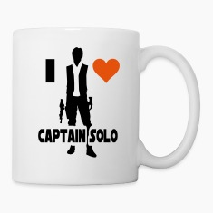 i_love_cap_solo0 Bottles & Mugs
