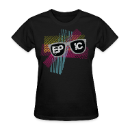 T-Shirts ~ Women's T-Shirt ~ Article 11989227