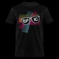 T-Shirts ~ Men's T-Shirt ~ Article 11989229
