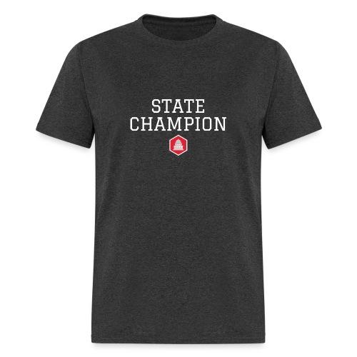 State Champ - Men's T-Shirt
