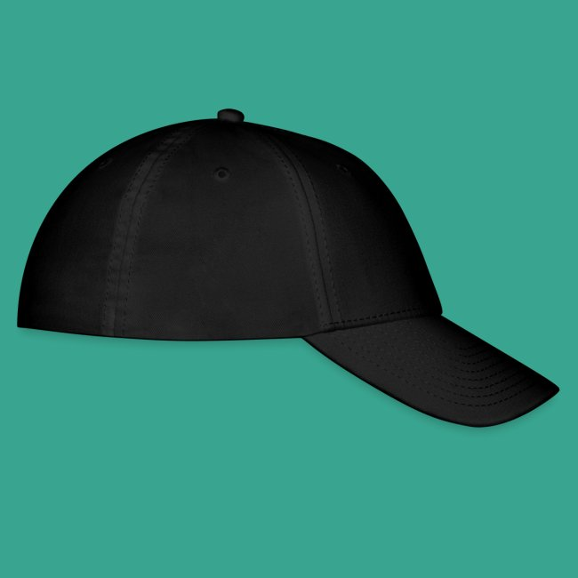 New HGB Logo Baseball Hat