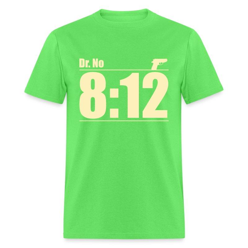 dr-no-the-name-s-bond-james-bond-men-s-t-shirt.jpg