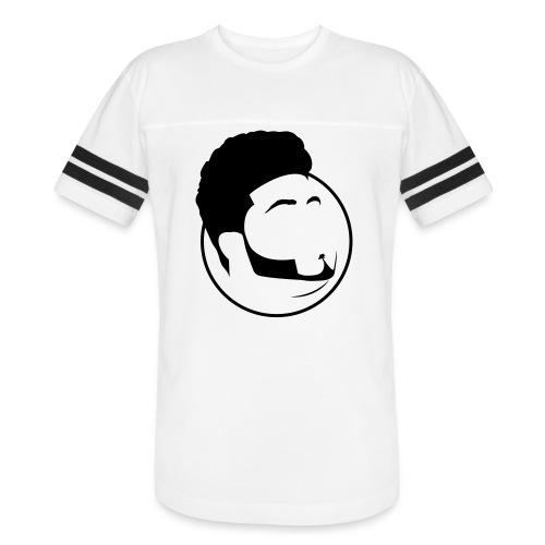 JMarcos Vintage Sport T-Shirt - Vintage Sport T-Shirt