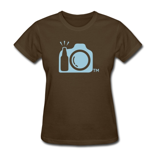 Women's Relax fit Shirt - Women's T-Shirt