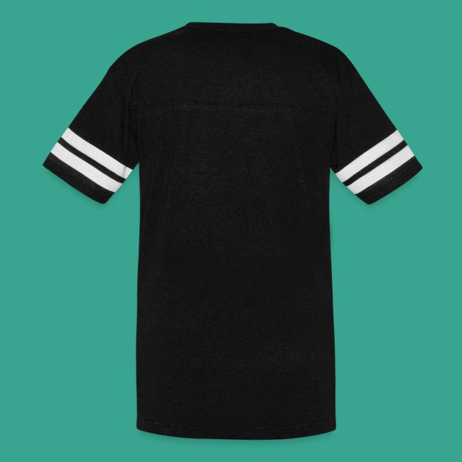 Men's Vintage T-shirt with New HGB Logo