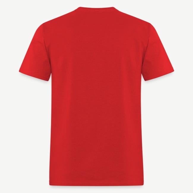 hbcu-ish T-shirt (men)