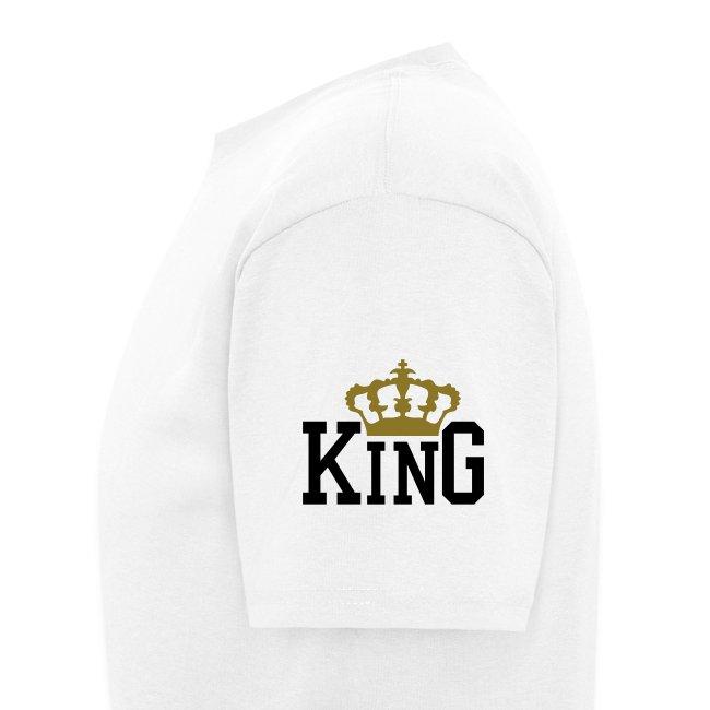 King of Battle Rap (Lux)