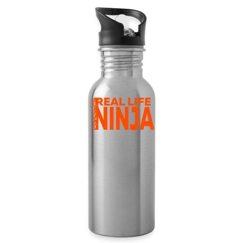 RLN Season 11 Water Bottle - Water Bottle