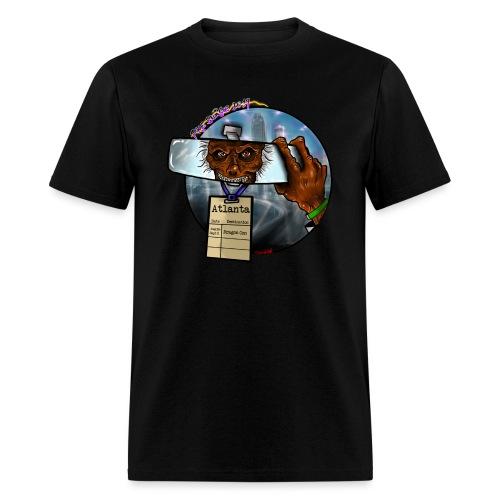 PKE Surge 2019 - Men's T-Shirt