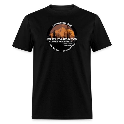 FH18 - Men's T-Shirt