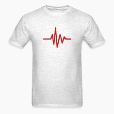 Frequency T-Shirts