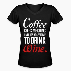 Wine Women's T-Shirts