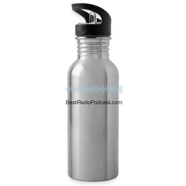BRYHNH Water Bottle