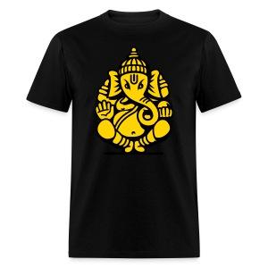 Spiryt Tee - Men's T-Shirt