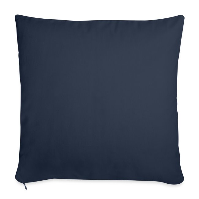 DONT READ ME Pillow