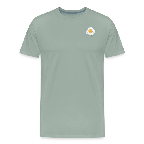 Eggscelelent Clasic Tee  - Men's Premium T-Shirt