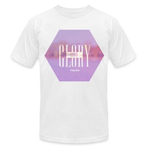 Drown in Glory - Men's  Jersey T-Shirt