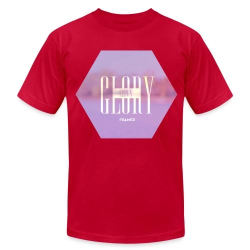 Drown in Glory - Men's Fine Jersey T-Shirt