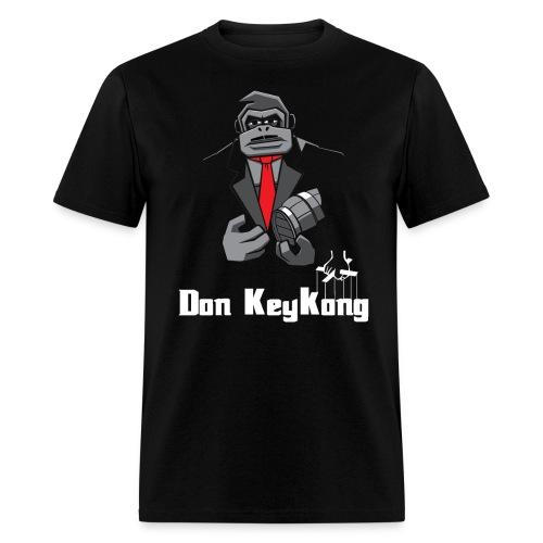Don Keykong - Men's T-Shirt