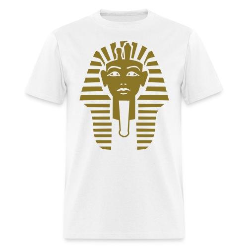 King Tut tee - Men's T-Shirt