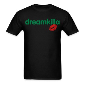 DREAMKILLA LOVE - Men's T-Shirt