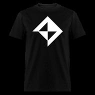 T-Shirts ~ Men's T-Shirt ~ Vault