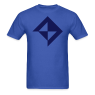 T-Shirts ~ Men's T-Shirt ~ Article 12096460