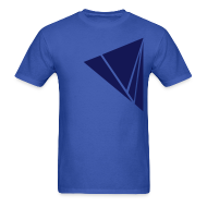 T-Shirts ~ Men's T-Shirt ~ Article 12096493