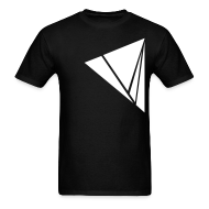 T-Shirts ~ Men's T-Shirt ~ Explode